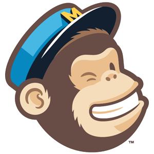 mailchimp-colour-logo