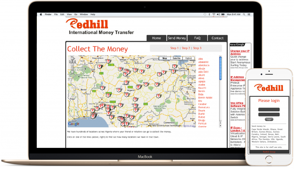 redhill-map-and-mobile